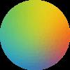 Pulverlakeret stål (angiv farvekode længere nede)