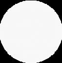 Hvid kompaktlaminat